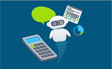 Chatbot ROI Calculator - SuggestedContent