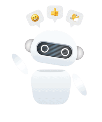 multi channel chatbot comm100