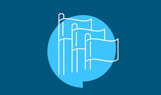 Solution Sheet – Live Chat Security for Public Sector