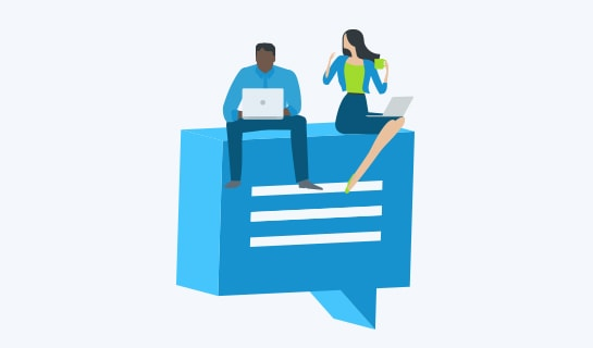 Disrupting the Live Chat Experience