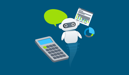 chatbot roi calculator