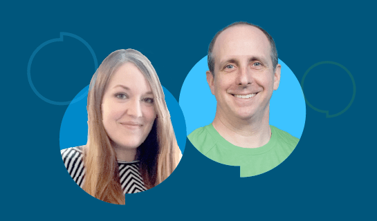 Live Chat Success Benchmarks for 2021 – Webinar