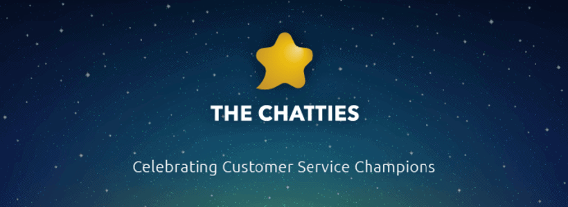 The 2021 Chatties Awards – Winners Announced!
