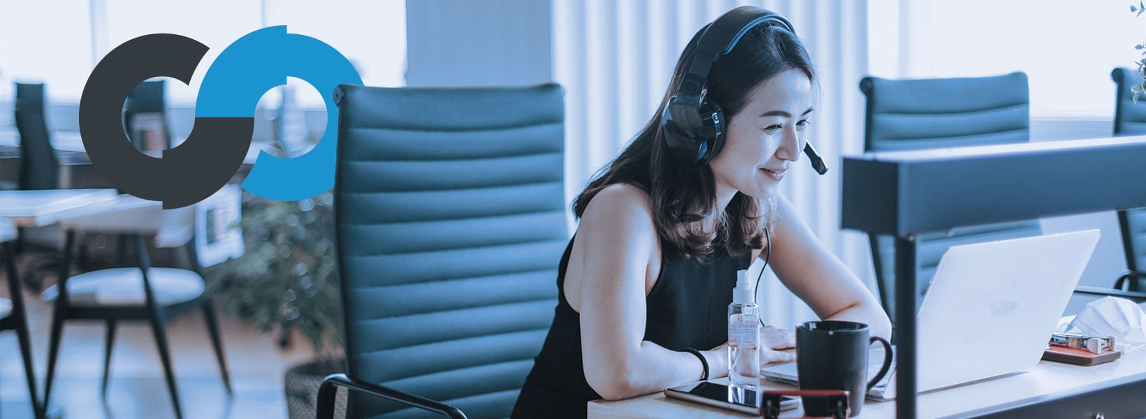 6 Customer Service Skills for a Positive Customer Experience
