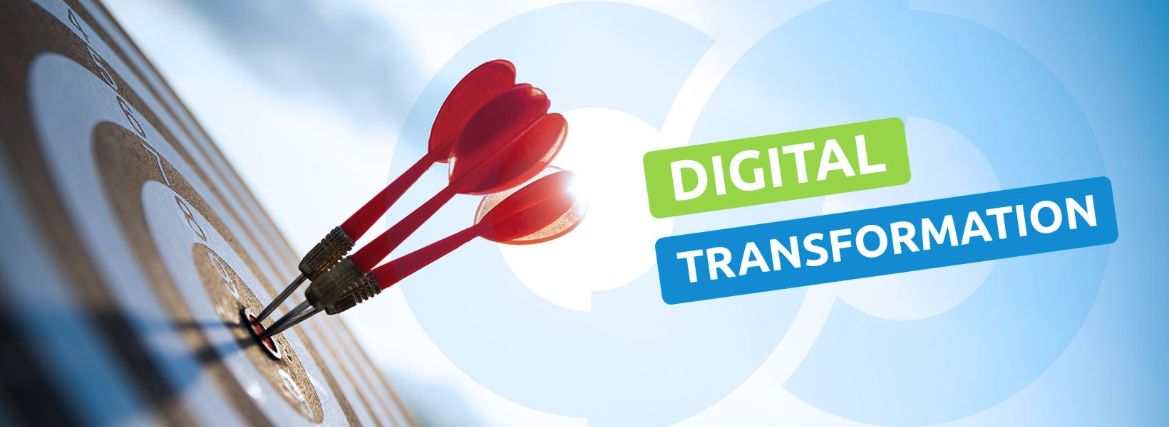 Digital Transformation in Customer Service – 5 Inspirational Success Stories (Part 3 of 4)