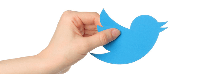 Top 20 Customer Service Experts to Follow on Twitter Right Now