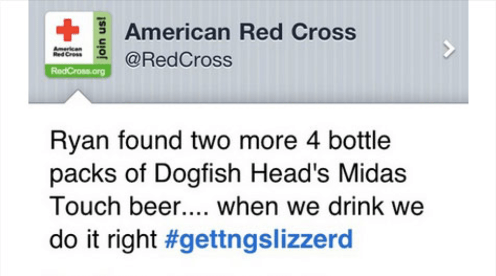 Social Media Mistakes - redCross-1